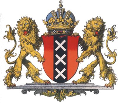 wapenamsterdam
