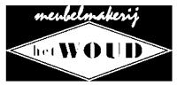 logo-het-woud-transp2